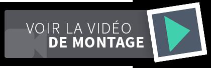 vidéo de montage