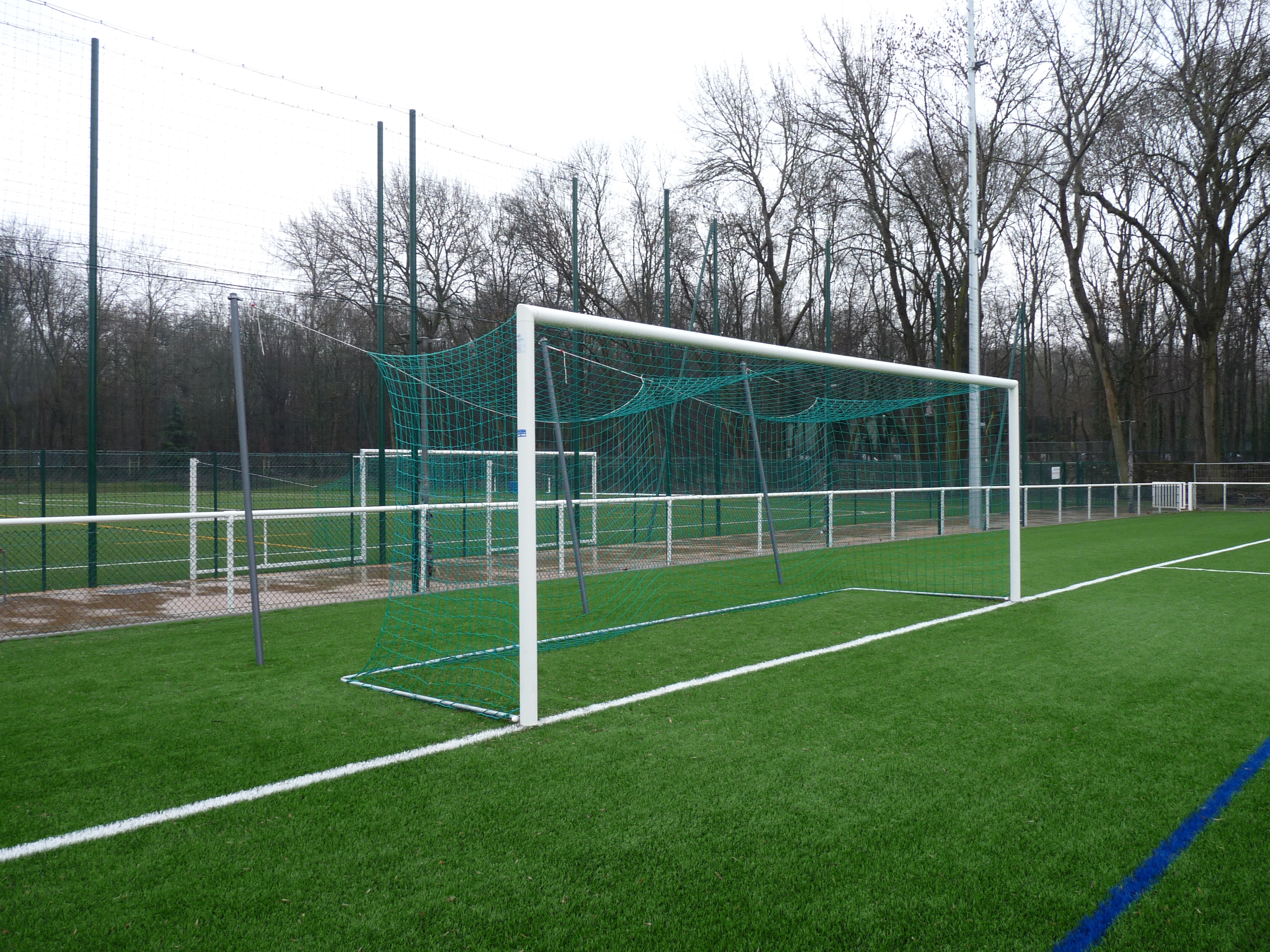 fabricant de buts de foot alu a11 prestigoal sport nature. Black Bedroom Furniture Sets. Home Design Ideas