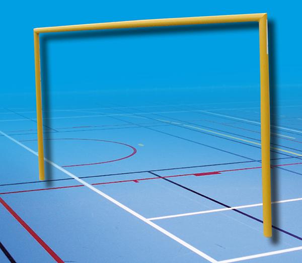 fabricant de buts de handball pour ext rieur sport nature. Black Bedroom Furniture Sets. Home Design Ideas