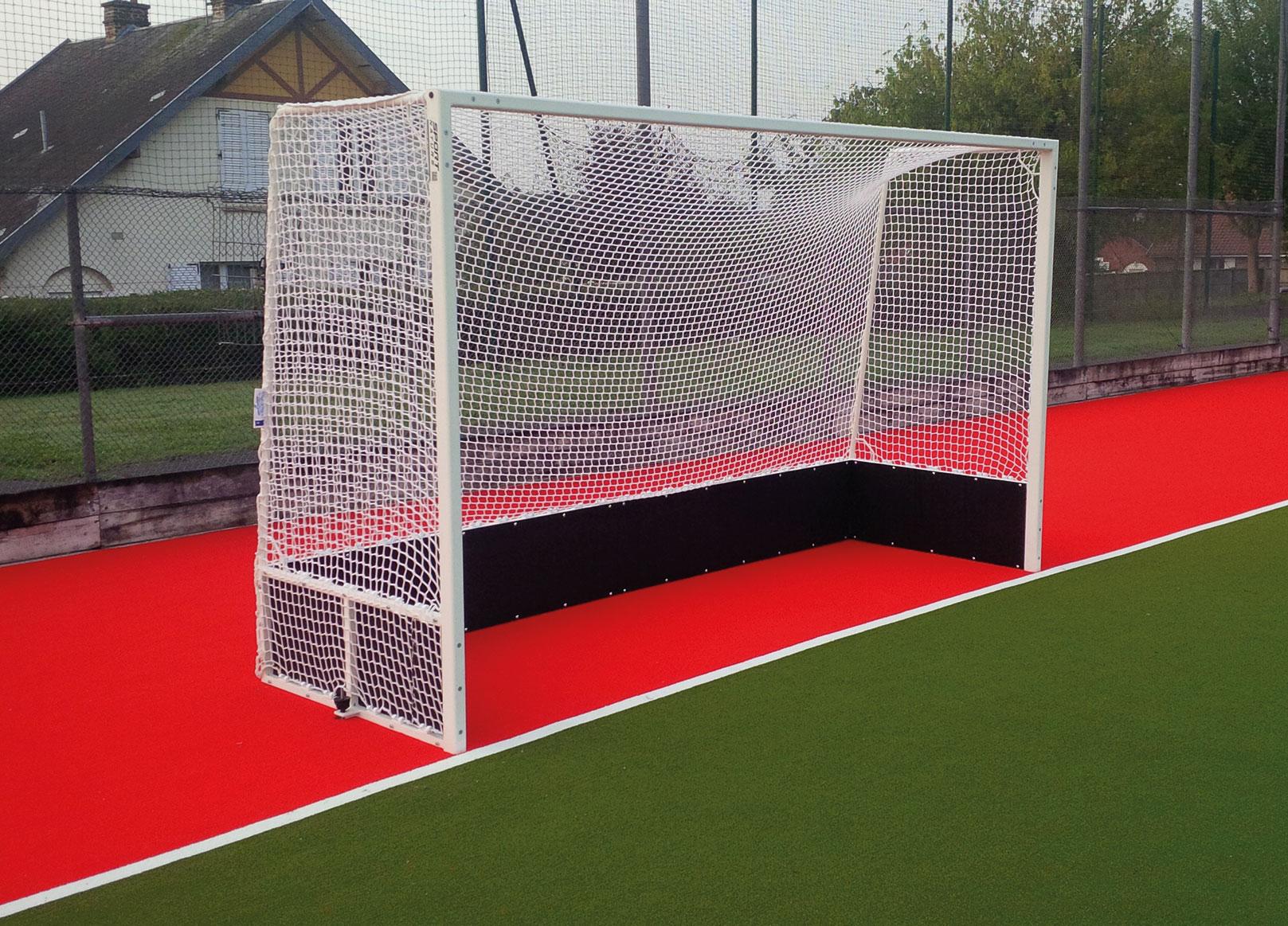 fabricant mat riel sportifs but hockey sur gazon sport. Black Bedroom Furniture Sets. Home Design Ideas