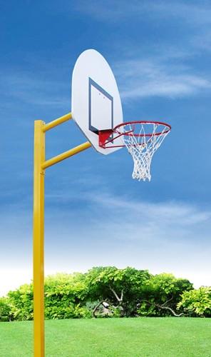 But de basket scolaire