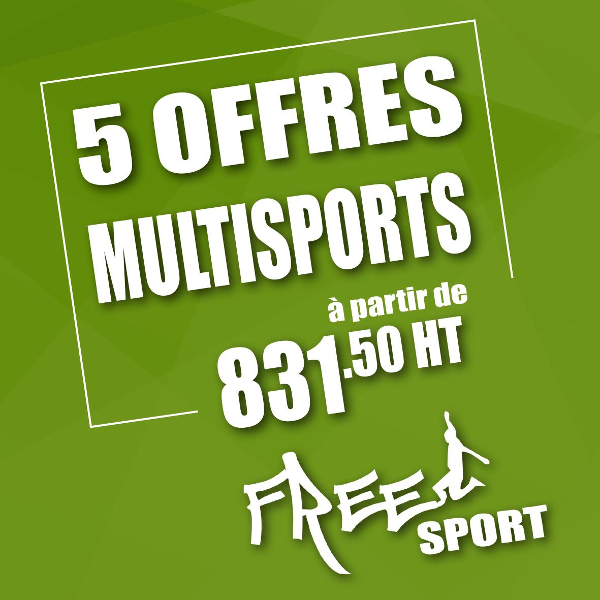 logo offre multisports