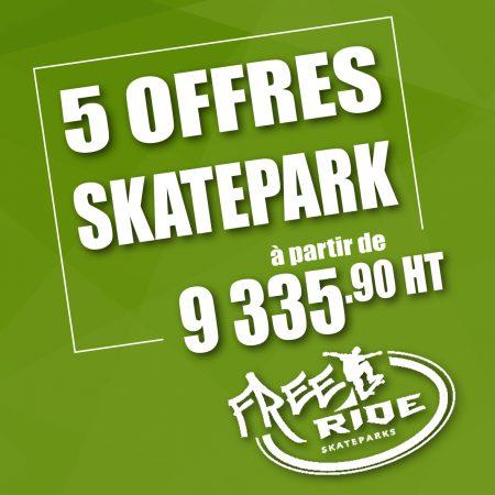 logo offre skatepark