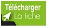 telechargement3