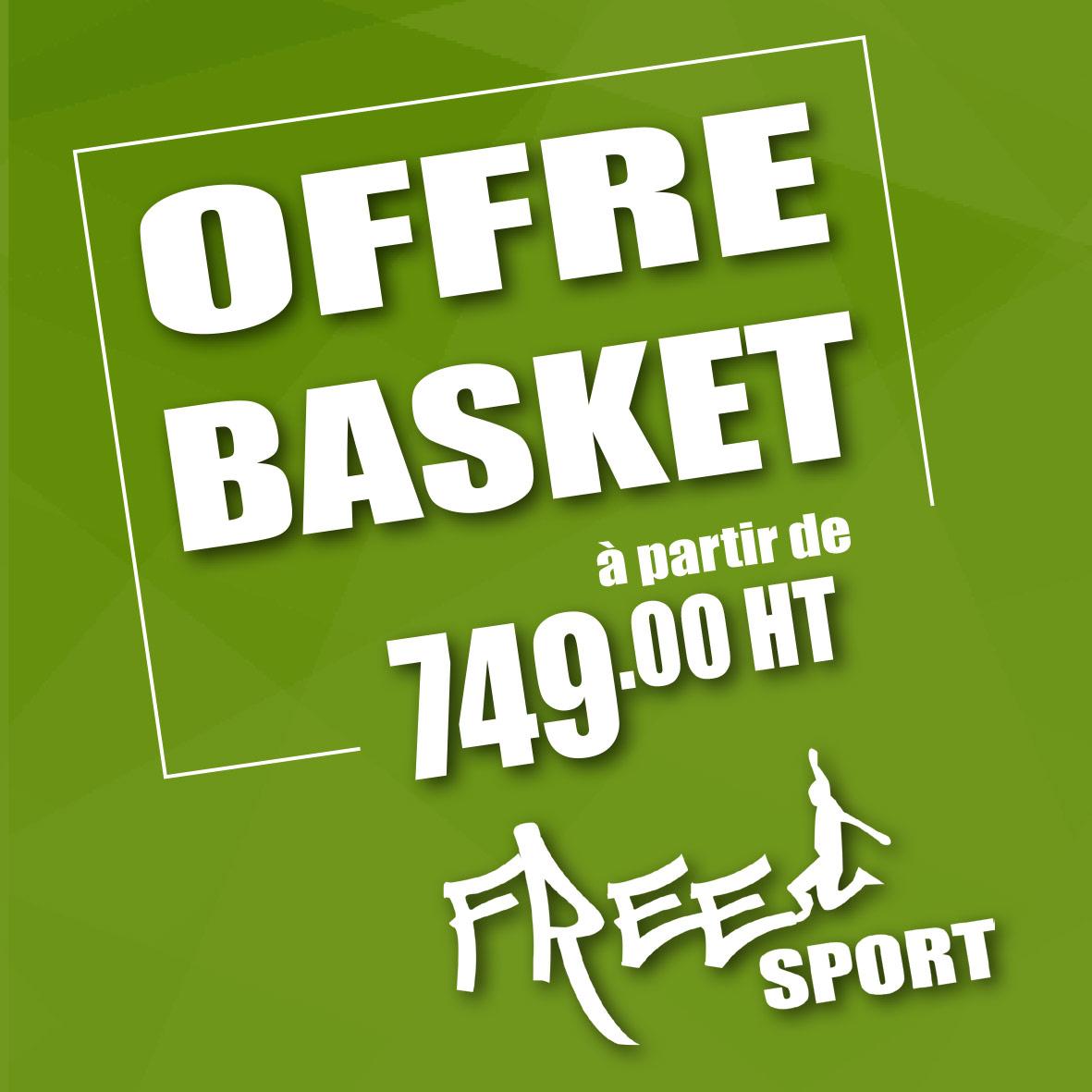 logo-offre-basket