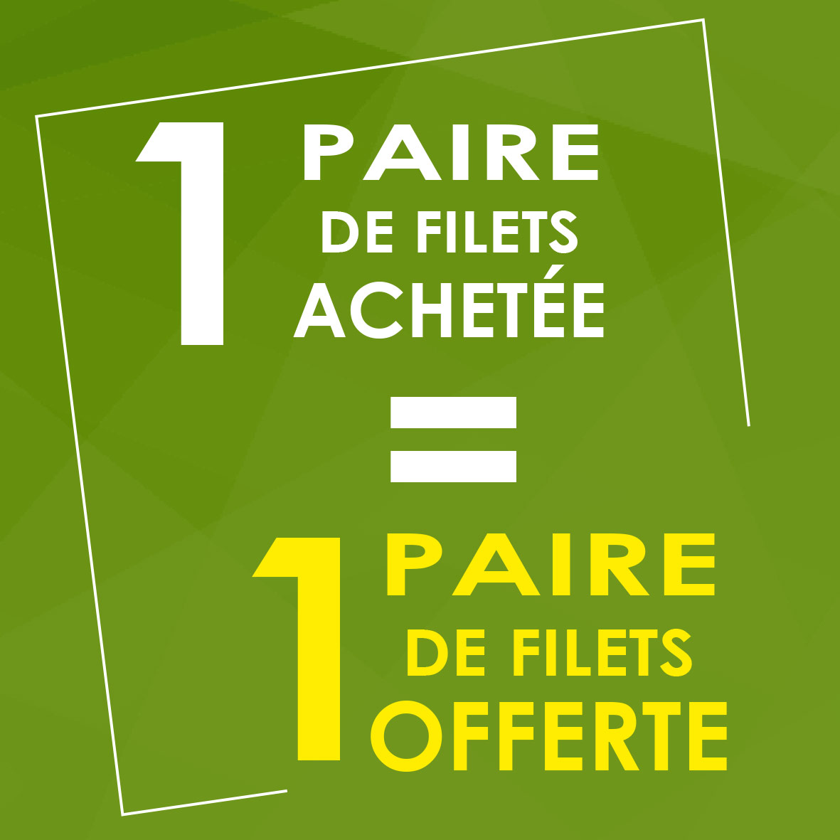 logo-offre-filet-4