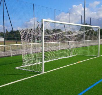 b2995c75995b9 But et cage de football extérieurs de qualité pro - Sport Nature